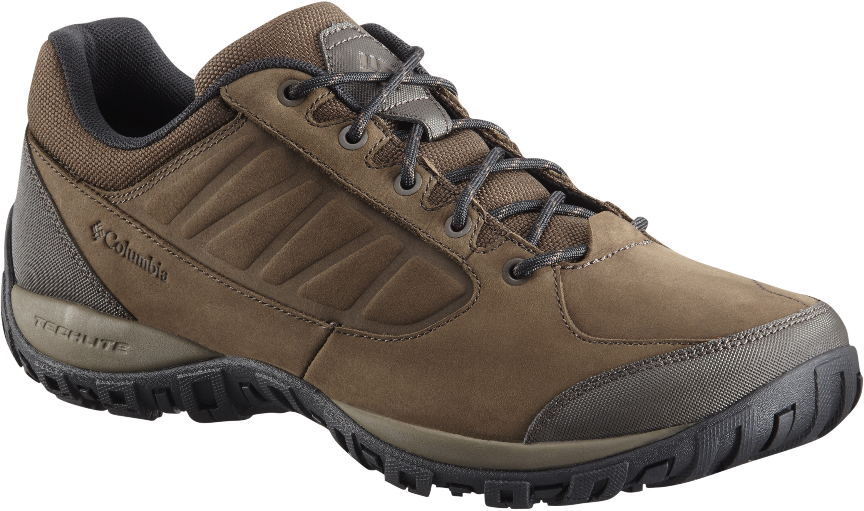 Columbia Ruckel Ridge Plus Miehet kengät  b536067e74